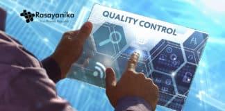 PI Industries QC Lead Vacancy - MSc Chemistry Job
