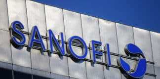 Sanofi Pharma Production Specialist Vacancy - Apply Online