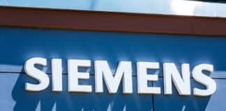 Siemens Pharma Automation Engineer Vacancy - Apply