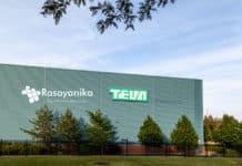 Teva MSc Chemical Researcher Vacancy - Apply Online