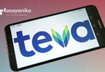 Teva Pharma Quality Analyst Vacancy - Apply Online