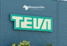 Teva Quality Control Technician Recruitment - Apply Online