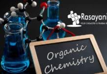 Amity University - MSc Organic Chemistry Job Opening Bio gas Project