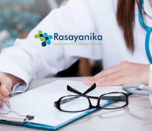 Cipla Ltd Medical Writing Post Vacancy - Apply Online