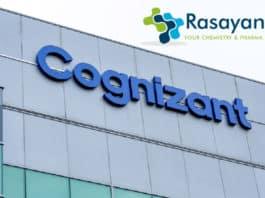 Cognizant Pharma Process Specialist Vacancy - Apply Online