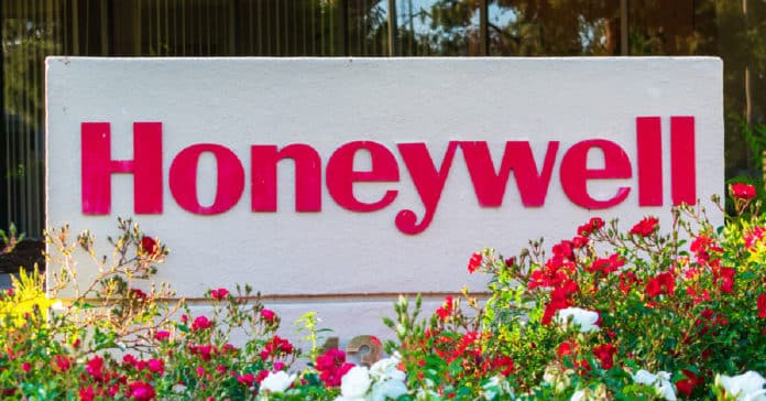 Honeywell Sr R&D Supervisor Vacancy - Apply Online