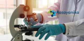 IISER Pune Research Fellow Vacancy - Applications Invited
