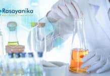 Jamia Hamdard Pharma SRF Job – Applications Invited