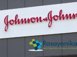 Johnson & Johnson Pharmacology Job - Toxicology Scientist