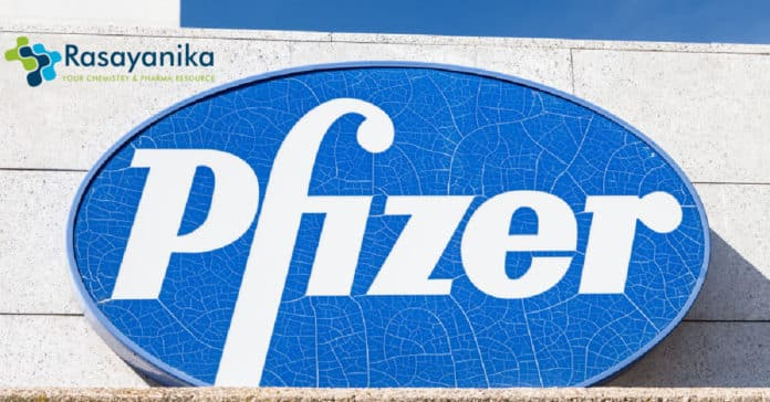 Pfizer Pharmaceutical Science Recruitment 2020 – Apply Online