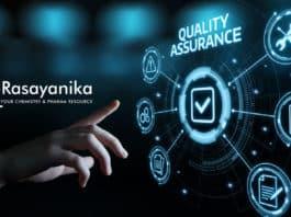Piramal Quality Assurance Job Opening - Chemical Science