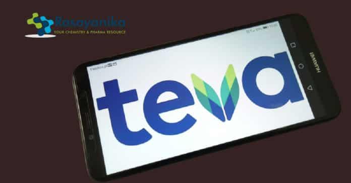Teva Analytical Researcher Post Vacancy - Apply Online