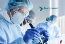 CSIR- IICB Associate Job Opening - Chemistry Candidates Apply