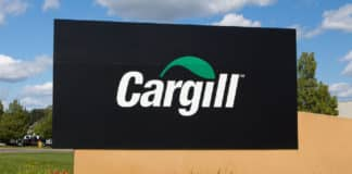 Cargill Chemistry Lead Associate Job Vacancy - Apply Online