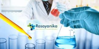 Govt CIAB Recruitment 2020 - Chemistry Applications Invited