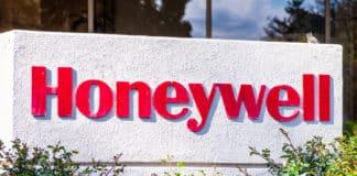 Honeywell R&D Engineer Vacancy – Chemical Engineering Apply