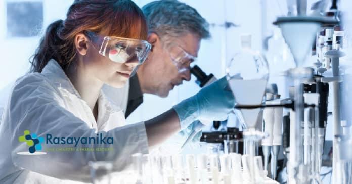 IIT Roorkee BSc Chemistry Job - Project Assistant Post