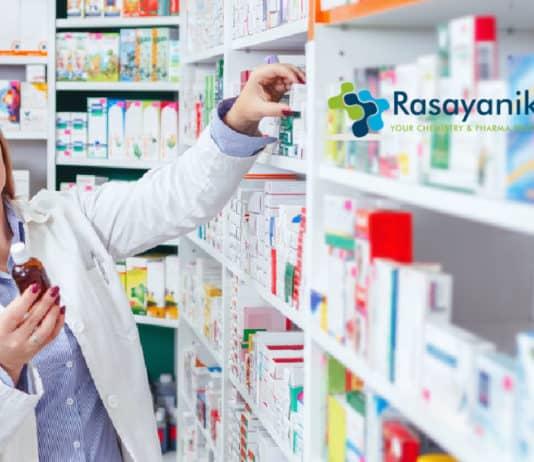 PGIMER PhD Pharmacy Job Opening - Applications Invited