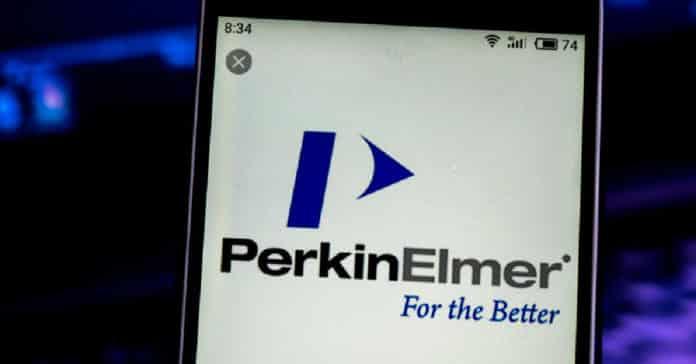 PerkinElmer Sr. Application Scientist Vacancy - Apply Online