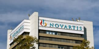 Quality Operations Specialist Vacancy 2020 @ Novartis