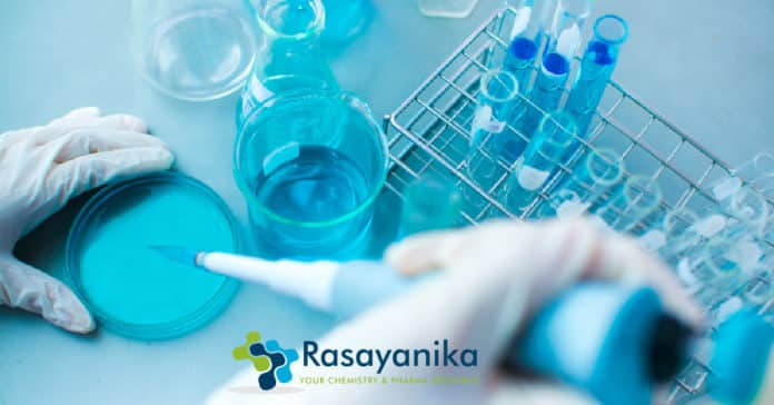Syngene PhD Pharmacy Job Opening - Research Investigator