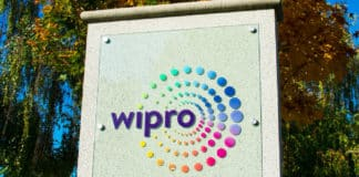 Wipro Freshers Officer Pharmacovigilance Job - Apply Online