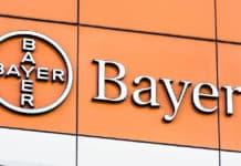 Bayer Chemical Engineering Job Vacancy - Apply Online