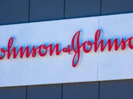 Johnson & Johnson Safety Scientist Vacancy - Apply Online