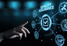 Officer Quality Assurance Recruitment 2020 - Jubilant Pharma