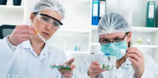 BITS Pilani Chemical Engineering Job Opening - Applications Invited