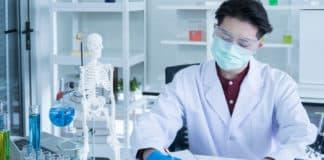 CSIR-CSMCRI Chemistry Recruitment 2021 - Applications Invited