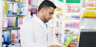 Government of Sikkim Pharma Medical Stores Inspector Vacancy 2021