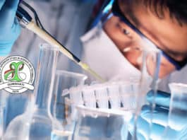 Govt IASST Research Scientist Vacancy - Salary Rs 56,000/- pm
