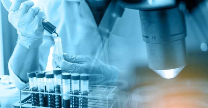 IISER Kolkata High Salary Job - Chemical Science Candidates Apply