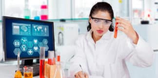 IIT Ropar Postdoctoral Post Vacancy - Salary up to Rs 55,000/- pm
