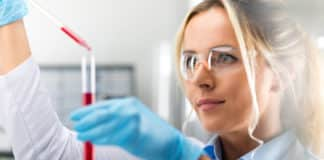 NIT AP Chemistry Research Fellow Vacancy - Applications Invited