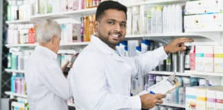 Clariant Announces Vacancies For Chemist Post - Apply Online