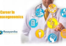 Career in Pharmacogenomics