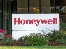 Honeywell Chemistry R&D Scientist Vacancy 2021 - Apply Online