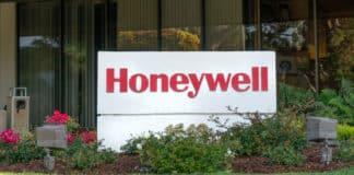 Honeywell Chemistry R&D Scientist Vacancy 2021 - Apply Online