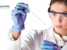 IISER Bhopal PhD Chemistry