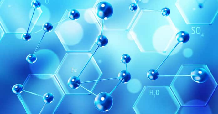 IISER Kolkata Chemistry Vacancy 2021 - Junior Research Fellow