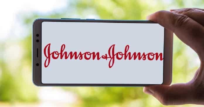Johnson & Johnson Recruitment - Pharma Associate Scientist Post