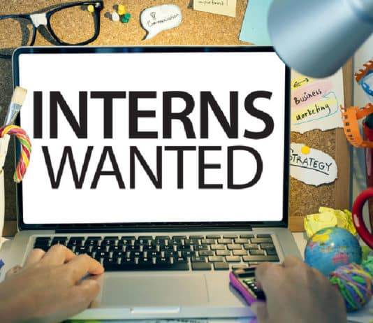 Lilly Announces Pharma GSC Intern Vacancy 2021 - Apply Online