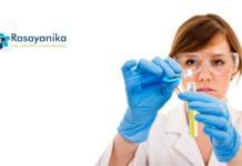 Medpace Pharma Clinical Trial