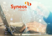Syneos Health Biomedical Writer Vacancy 2021 - Apply Online