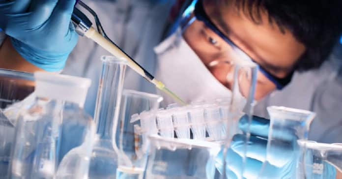 Syngene Sr Associate Vacancy 2021 - Chemical Engineering Candidates Apply