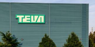 Teva Pharma Operator Job Opening 2021 - Candidates Apply Online