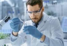 UPL Ltd MSc Chemistry Job Vacancy 2021 - Apply Online