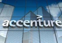 Accenture Associate-Pharma ERP Vacancy 2021 - Apply Online